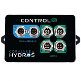 HYDROS Control XS (Controller Only)