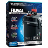 Fluval 407 Performance Canister Filter (100 Gal)