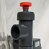 Reef Octopus Gate valve - 40mm