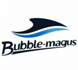 Bubble Magus Curve DSP 2000 POWER SUPPLY