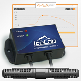 Icecap Gyre / Apex Interface Module - XF150