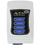JBJ A.T.O. System Water Level Controller