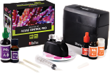 Red Sea Algae Control Multi NO3/PO4 Test Kit