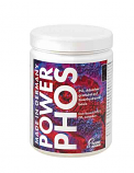 Fauna Marin Power Phos 2000ml