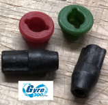 Maxspect Gyre Pump XF330/350 Drive Bushing Set