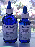 ZeoVit ZEOfood PLUS (50 ml)