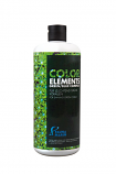 Fauna Marin Color Elements Green Blue Complex 500ml
