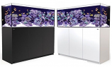 Red Sea Reefer Aquarium System - 250 Black