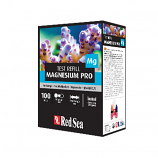 Red Sea Magnesium Pro Test - Reagent Refill kit