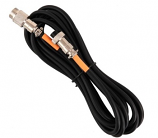 HYDROS 9ft Drive Accessory Extension Cable