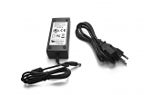 Ecotech Marine Vectra M1 Power Supply