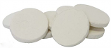 Boston Aqua Farms Ceramic Reef Disks (15-pak)