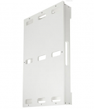 Adaptive Reef Standard Aquarium Controller Board Mounting System - White