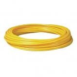 Ecotech Versa Tubing - 25 feet (Yellow)