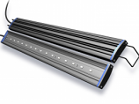 "AquaticLife Reno Freshwater LED 36"" - 15W (Fits 35"" to 39"")"