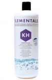 Fauna Marin ELEMENTALS KH concentrated carbonate for marine aquaria - 1000ml