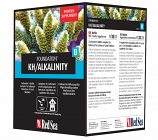 Red Sea Reef Foundation B Elements - Alk (1kg)