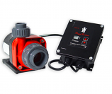 Royal Exclusive BK Red Dragon 3 Speedy HIGHPRESSURE Pump 100 Watt - 2400 GPH