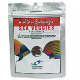 Two Little Fishies Julian Sprung's SeaVeggies Red Seaweed (12g)