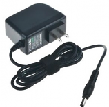 PINPOINT CO2 Regulator POWER ADAPTOR
