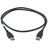 Neptune Systems 3' AquaBus Cable (Male/Male)