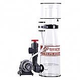 Super Reef Octopus 2000 Internal Protein Skimmer (180 Gallons)