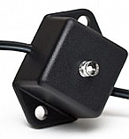 Neptune Systems 4 Moonlight LEDs for LSM