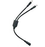 Maxspect Gyre 300 Series Y Cable